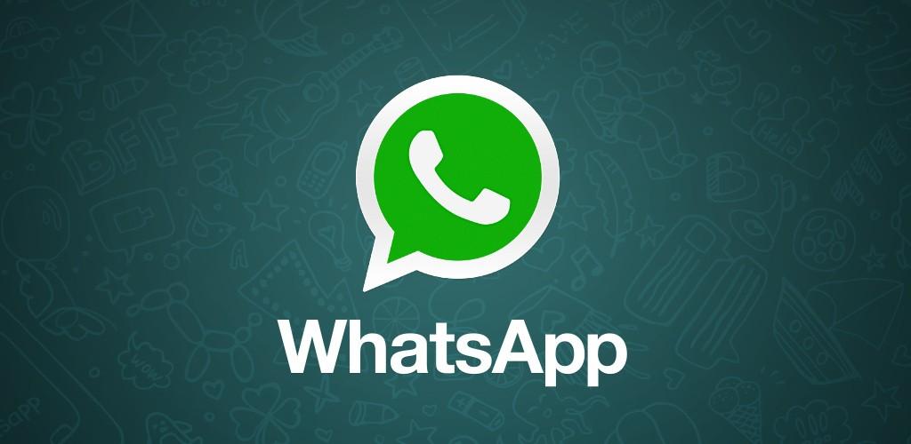 ارسال انبوه پیام تبلیغاتی واتساپ